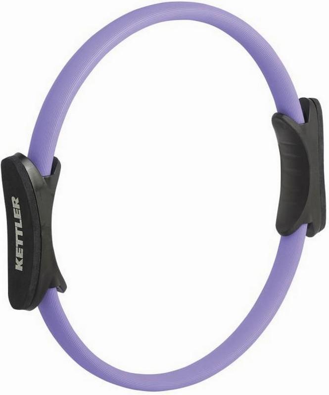 Эспандер для пилатеса Kettler 7350-102 фиолетовый