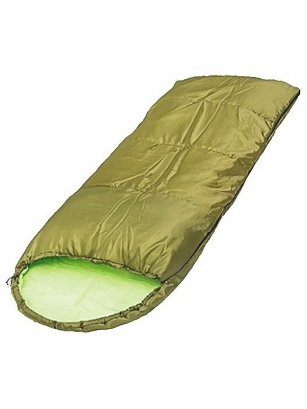 Спальный мешок Чайка СП2XXL