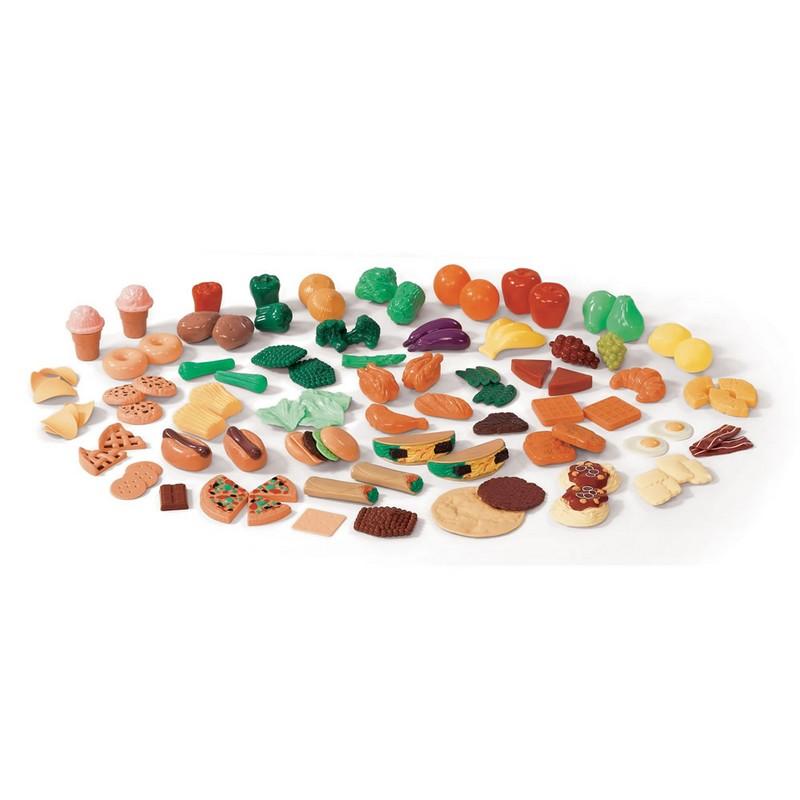 Игровые продукты питания Step2 896699