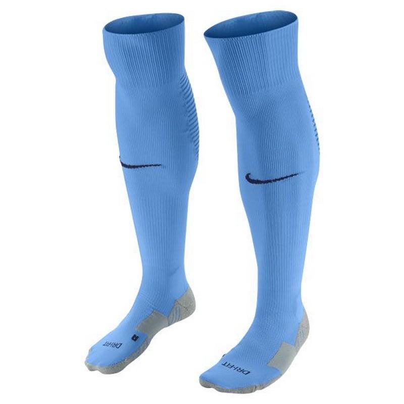 Гетры Nike Team Matchfit Core Otc Sock 800265-412 голубой
