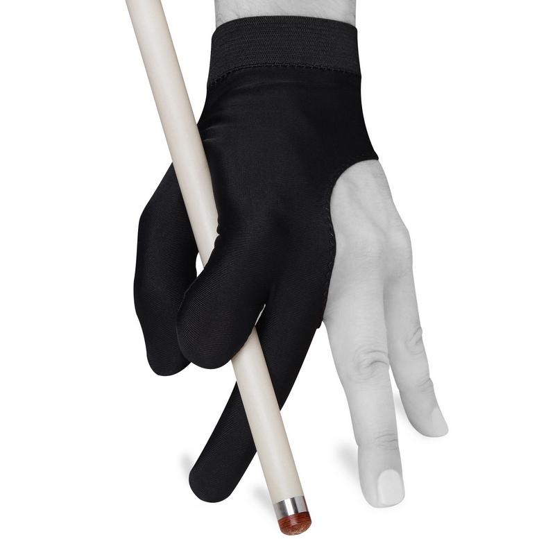 Перчатка Fortuna Classic черная