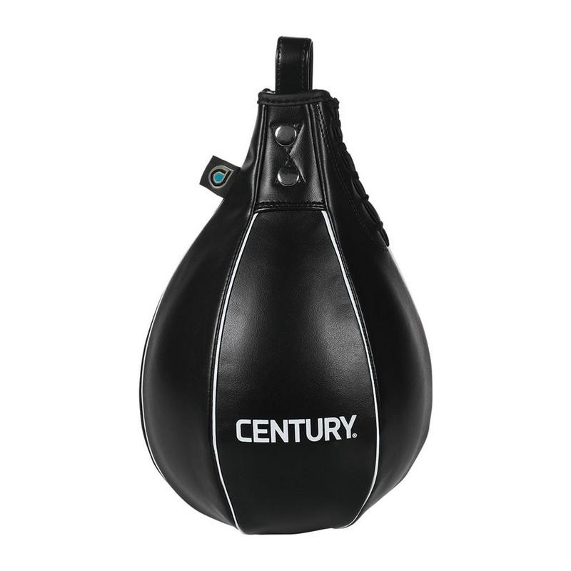 Пневматическая скоростная груша Century Speed Bag 108741 помпа с вибратором груша наверху