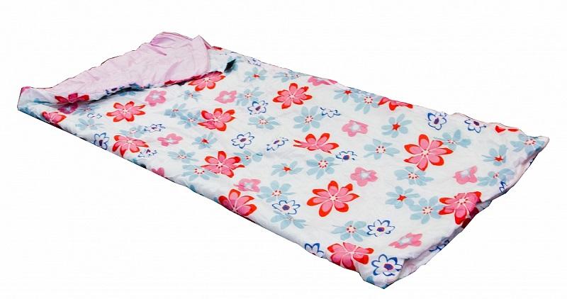 Спальник детский Атеми Dream (BL09-502)