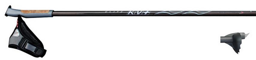 Купить Палки лыжные KV+ Elite 9P002 SR,
