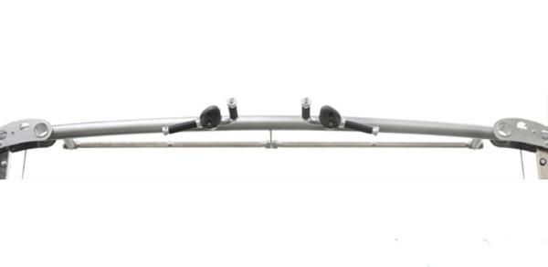 Блочная ручка балка для перекрестной тяги Hoist CMJ-OPT-01