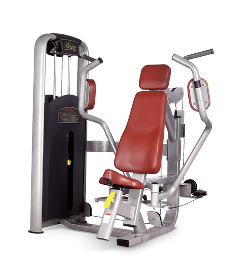 Баттерфляй Bronze Gym MV-002 bronze gym mv 010
