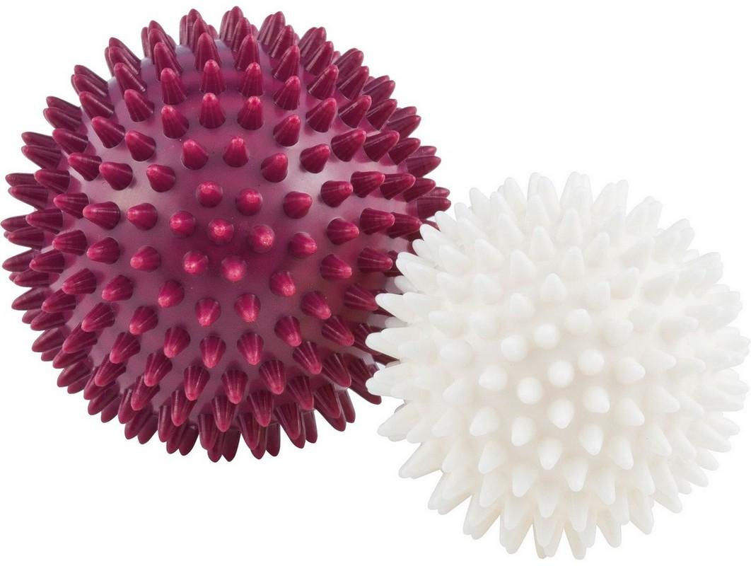 Массажные мячи Kettler 7351-530 (2 шт)