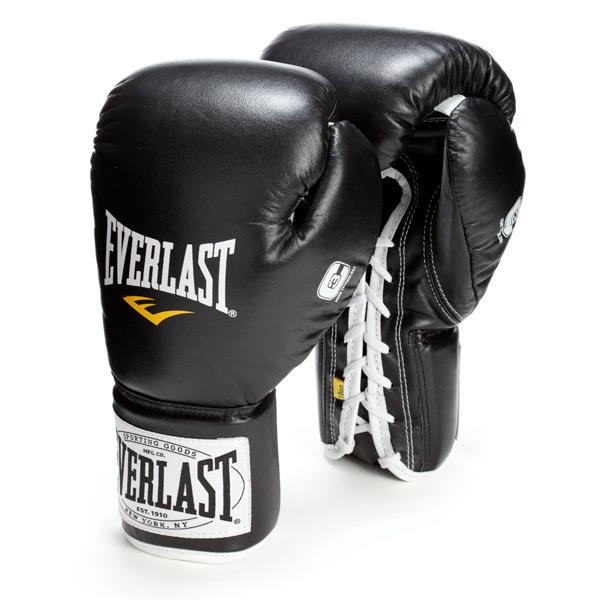 Боевые перчатки Everlast Fight 1910 боевые перчатки everlast fight 1910