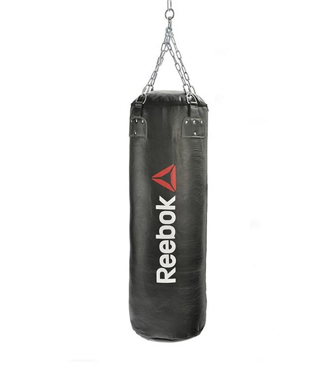 Подвесной мешок Reebok 65 кг RSCB-11225