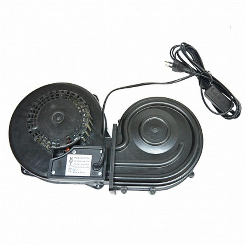 Воздушный компрессор для аэрохоккея НА-02