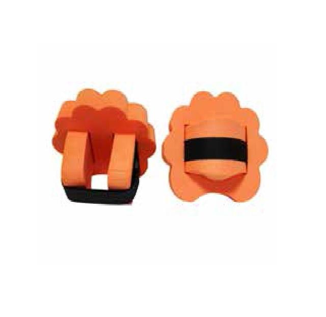 Манжеты PRO Ankle Cuffs Aqquatix AFT 0034 байк водный aqquatix smart aqquabike 316l afa0013prw