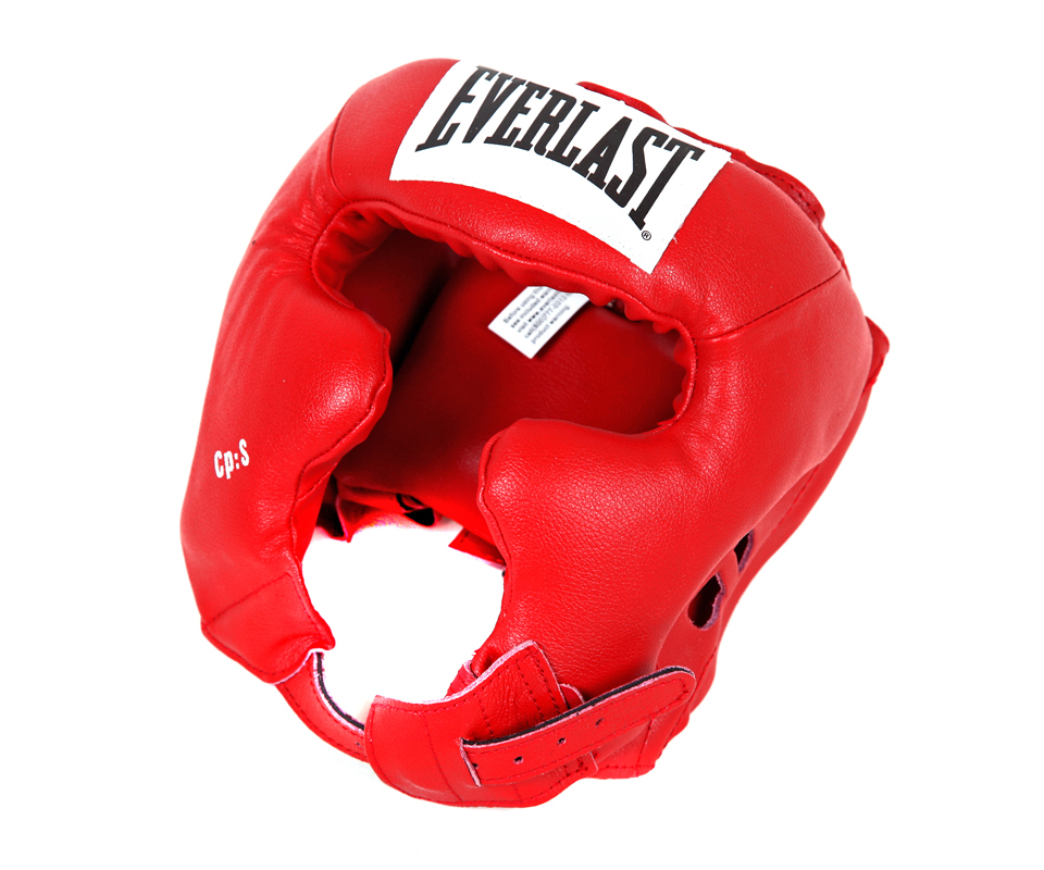Шлем Pro Traditional Everlast 340000U от Дом Спорта