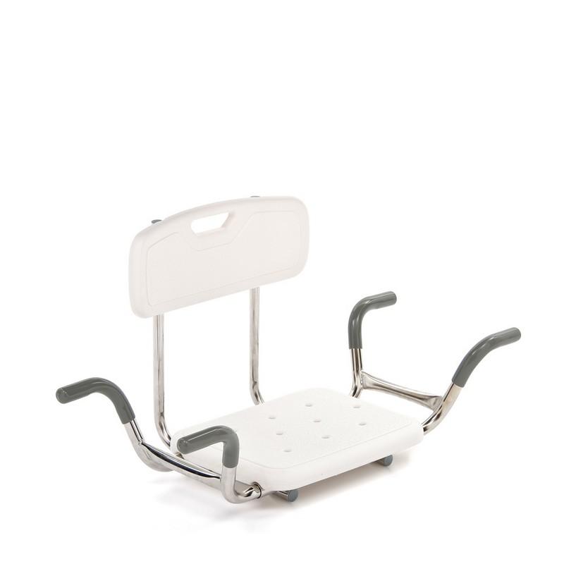 Сиденье для ванны Armed FS7933S