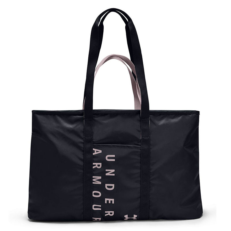 Сумка спортивная Under Armour Favorite Metallic Tote 1352121-001