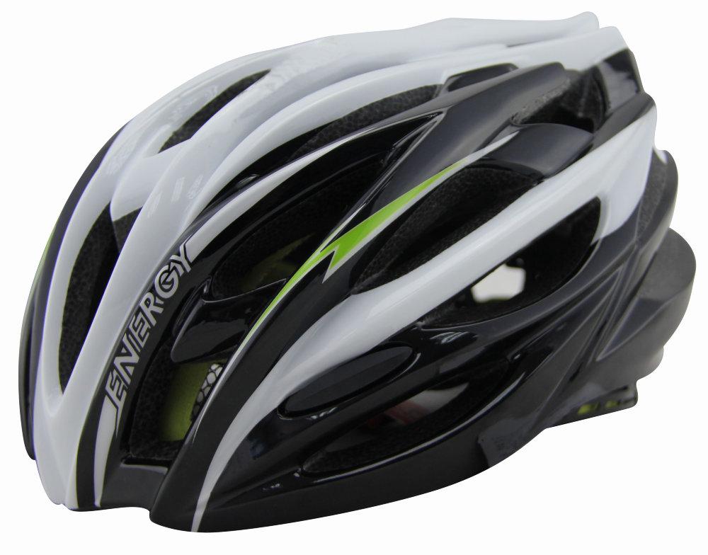 Шлем защитный Action PWH-510 (58-61 см) черный