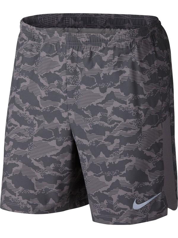 Шорты Nike M NK FLX Chllgr Short PR 943926-027