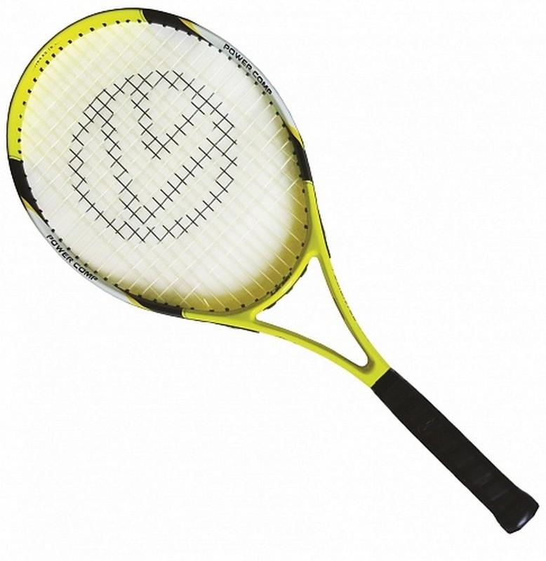 Купить Ракетка для большого тенниса Larsen 530 чехол,