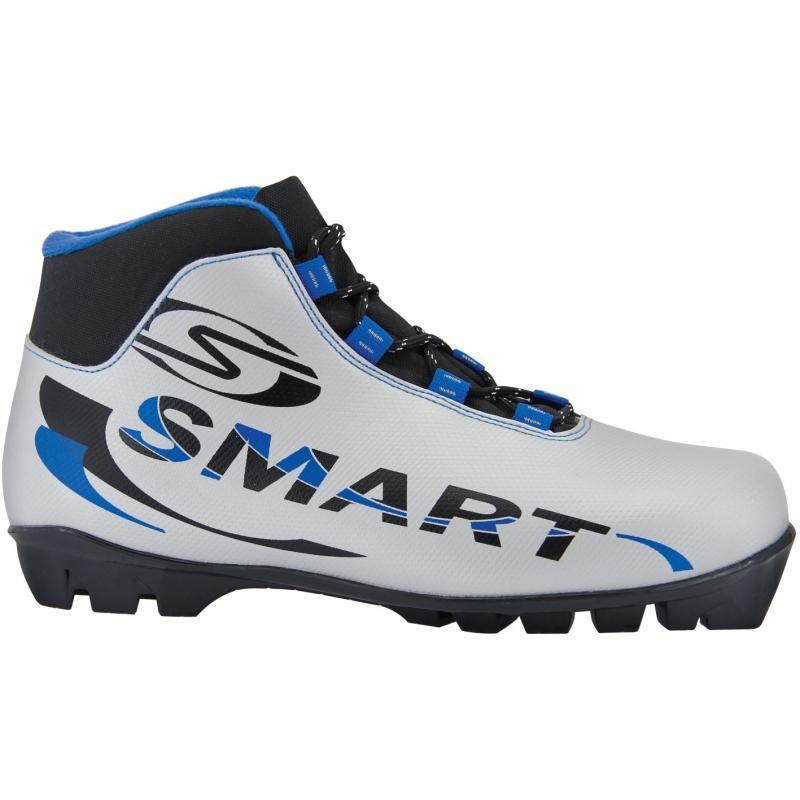 Ботинки лыжные Spine Smart 457/2 SNS spine technic 495 42