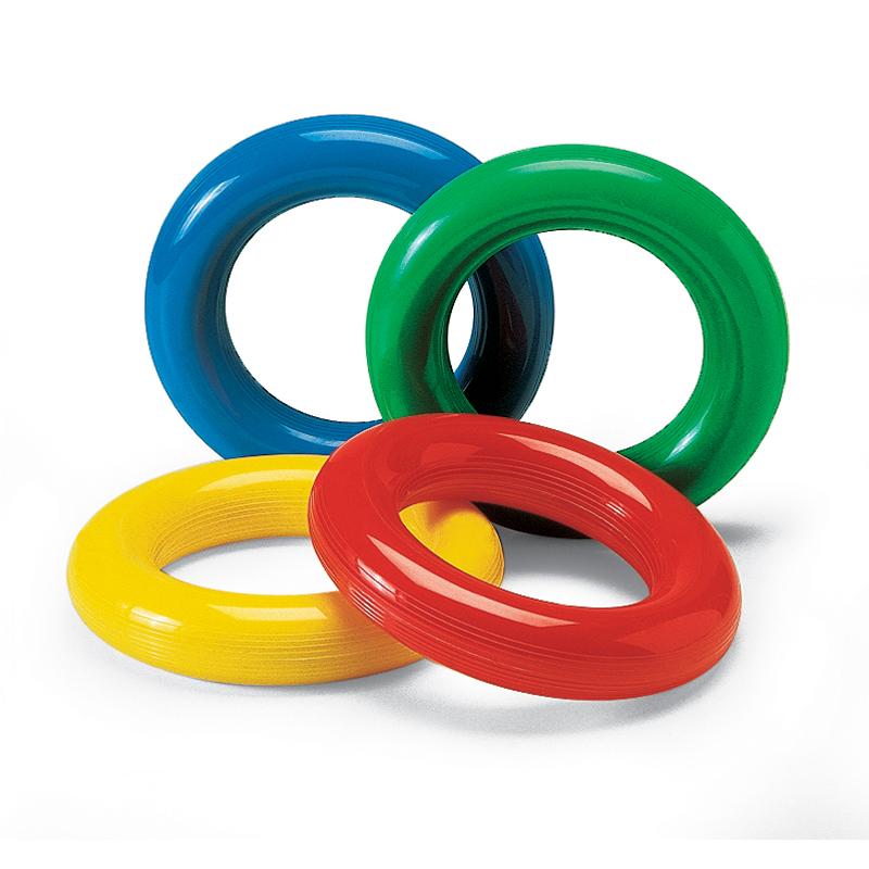 Купить Кольцо мягкое резиновое ФСИ 18 см, 80.93,
