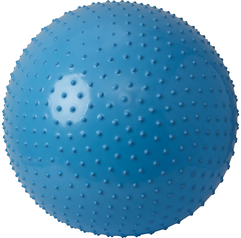 Мяч массажный 65см Torneo A-206