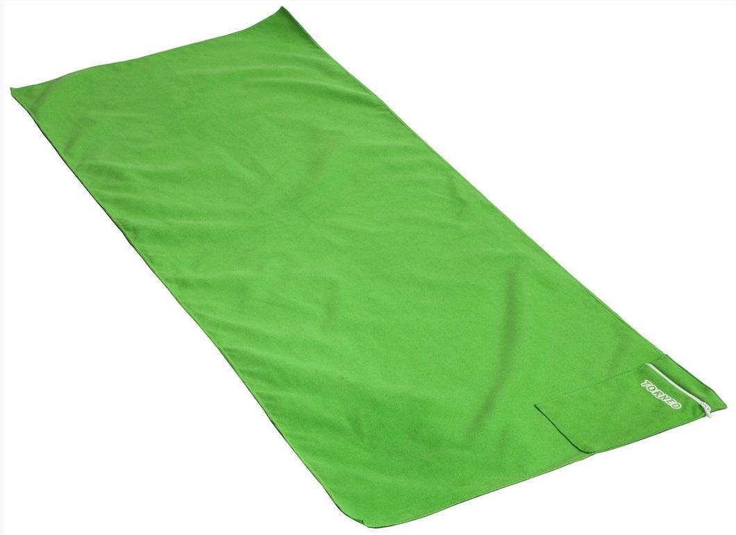 Полотенце для фитнеса Torneo A-350U