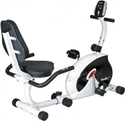 Велотренажер HouseFit HB-8150R цена