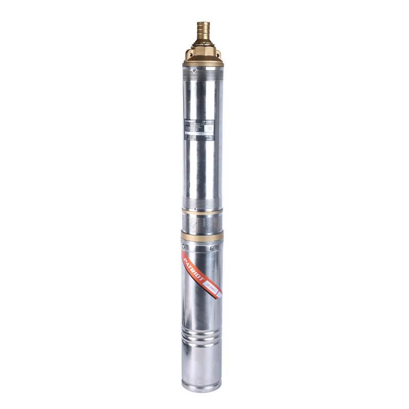 Насос скважинный Patriot CP 5360 C насос скважинный prorab 8799bp 65