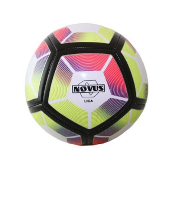 Мяч футбольный детский Novus Liga р.5