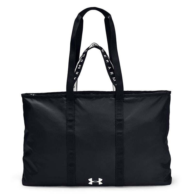 Сумка спортивная Under Armour Favorite Tote 1352120-001