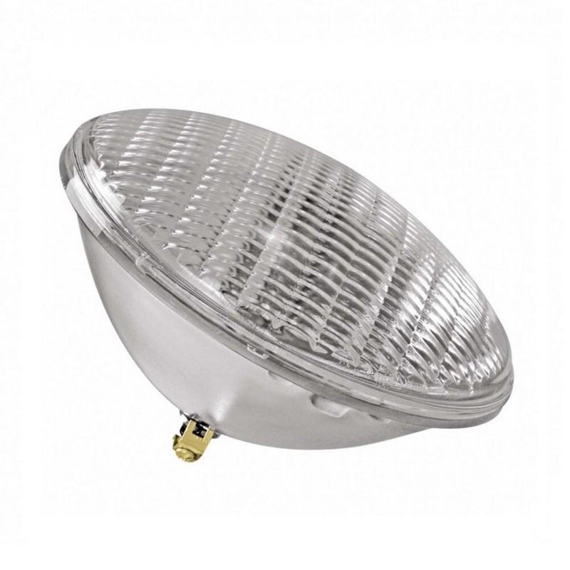 Купить Лампа галогеновая AquaViva PAR56-300Вт,