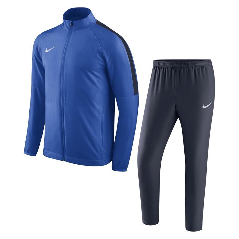 Костюм Nike Dry Acdmy 18 Trk Suit 893709-463 Sr