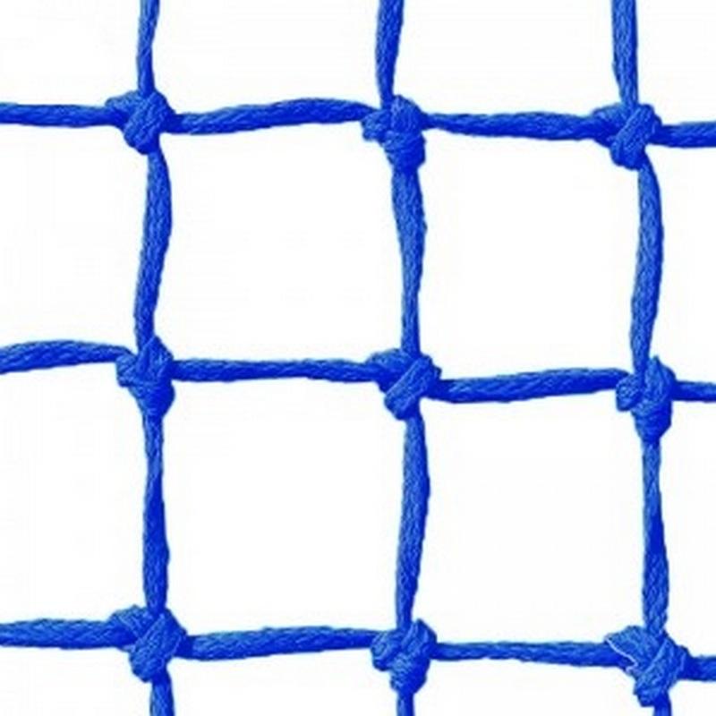 Сетка мини-футбольная (2х3х1х1,5 м) нить 2 мм ФСИ 2020-02 цена