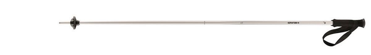 Горнолыжные палки Head JOY 16 mm white black