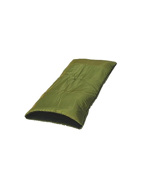 Спальный мешок Чайка СО2XXL