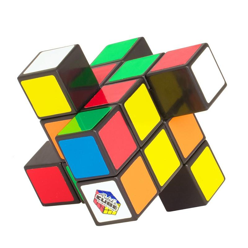 Купить Настольная игра Башня Рубика - Rubik's Tower 2х2х4, NoBrand, Настольные игры
