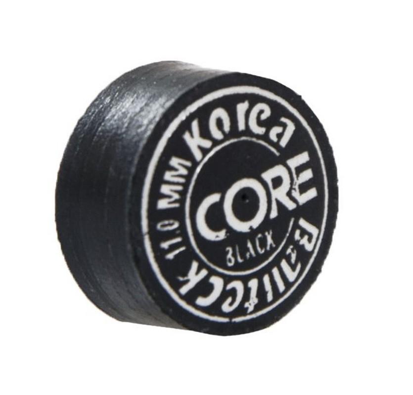 Купить Наклейка для кия Ball Teck Snooker Core (H) 11 мм 45.215.09.2,