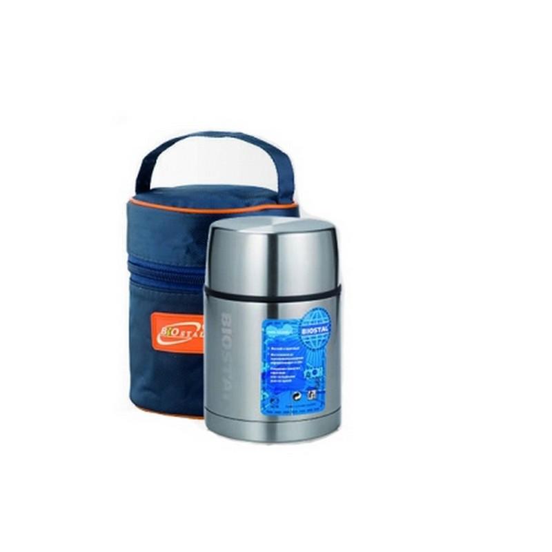 Термос Biostal NRP-700 суповой