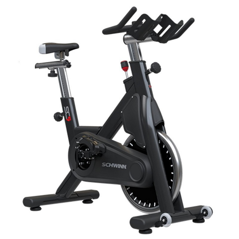 Купить Сайкл-велотренажёр Schwinn SC5 CHF/9-7410-BINTP0,