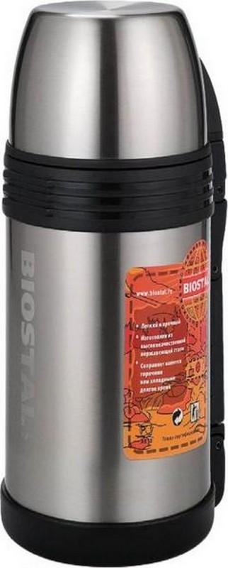 Термос Biostal NGP-1800P
