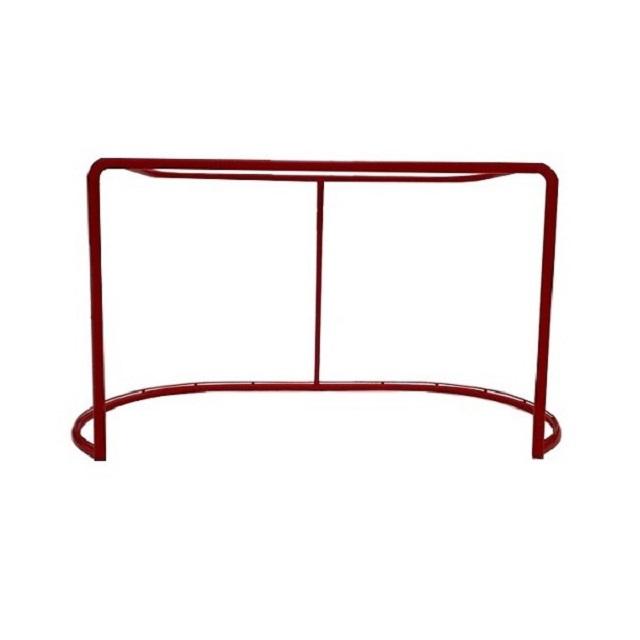 Ворота хоккейные игровые (труб.48d - 42) пара М829