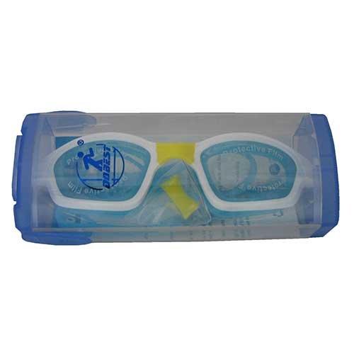 Купить Очки для плавания Dobest HJ-3,