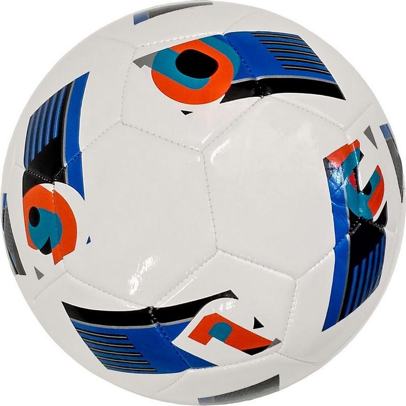 Купить Мяч футбольный Meik 083-1 B31234 р.5,