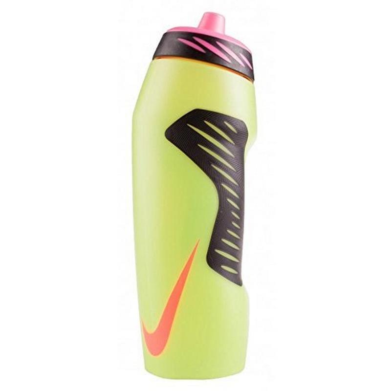 Купить Бутылка для воды Nike Hyperfuel Water Bottle 32 OZ N.OB.A6.778.32,