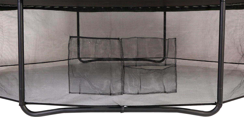 Купить Нижняя защитная сетка для батута Swollen 14 FT,