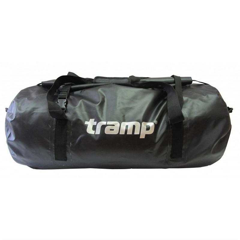 Гермосумка 40л Tramp TRA-204