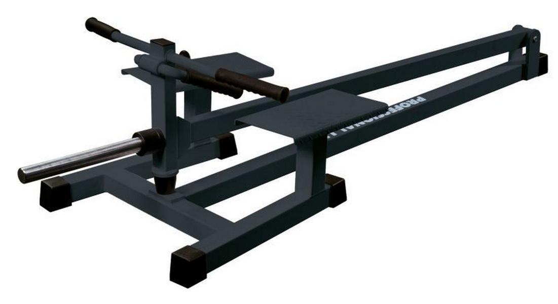 Купить Т-образная тяга с упором на руки Interatletik Sway SТ-215, V-Sport
