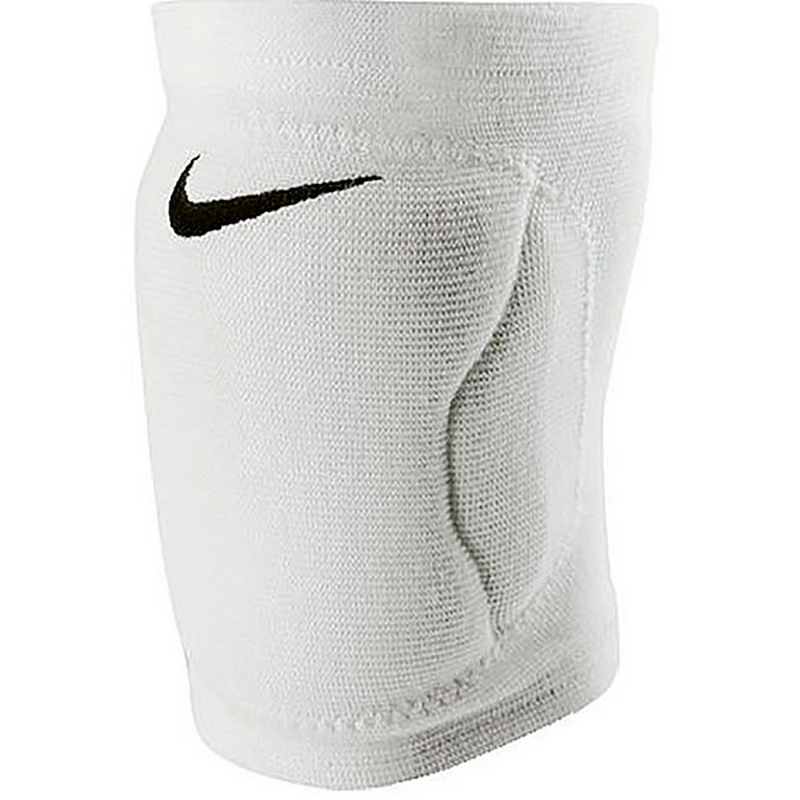 Наколенники Nike Streak Volleyball Knee Pad S/XS N.VP.07.100.2S