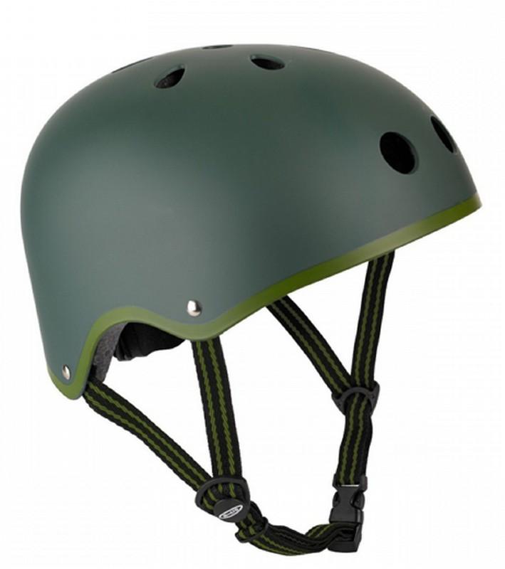 Шлем Micro Helmet камуфляж матовый