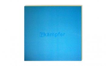 Купить Татами Kampfer ППЭ 3050 (100х100),