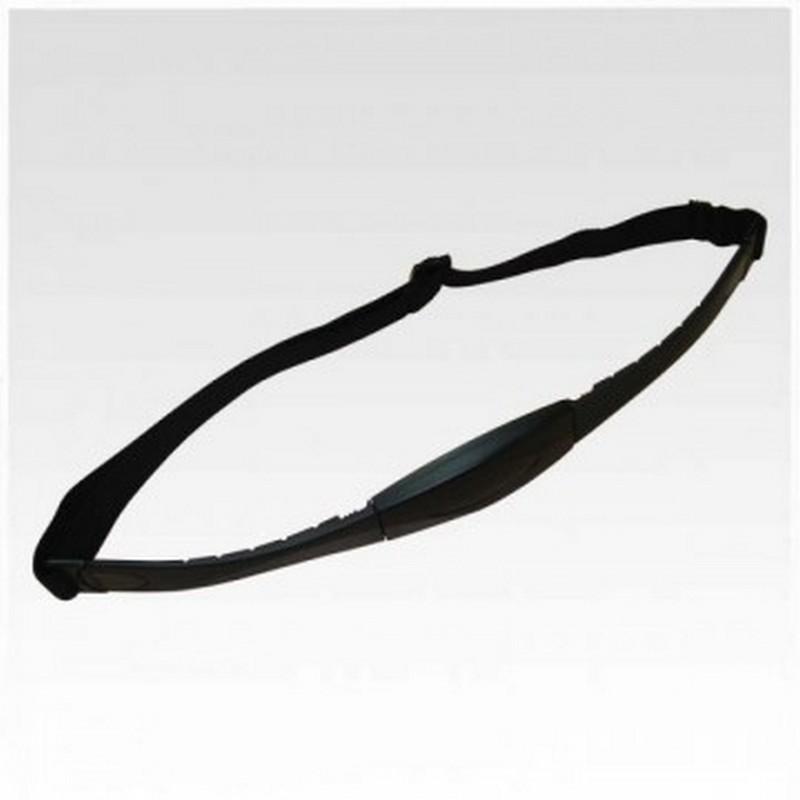 Купить Нагрудный датчик пульса Bluetooth 4.0 Bh Fitness HRB-3006,